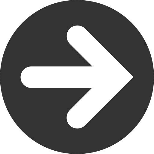 icon of right arrow, to get more information