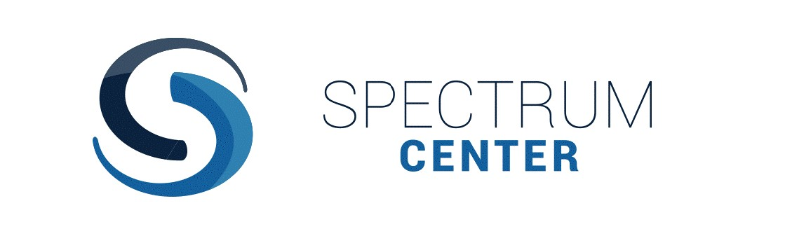 spectrum_center_logo